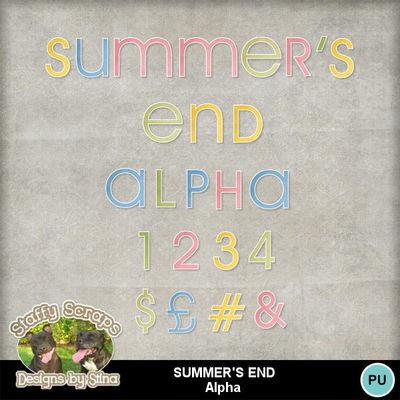 Summersend11