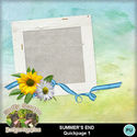Summersend03_small
