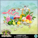 Summersend01_small
