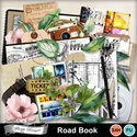 Pv_florju_roadbook_kit_small