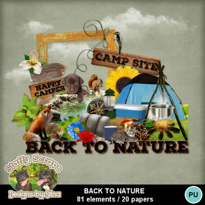 Backtonature01