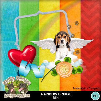 Rainbowbridge13