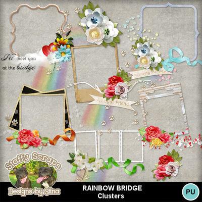 Rainbowbridge10