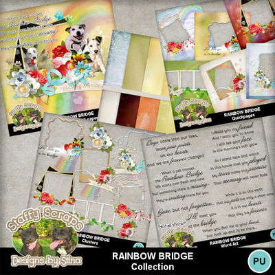 Rainbowbridge12