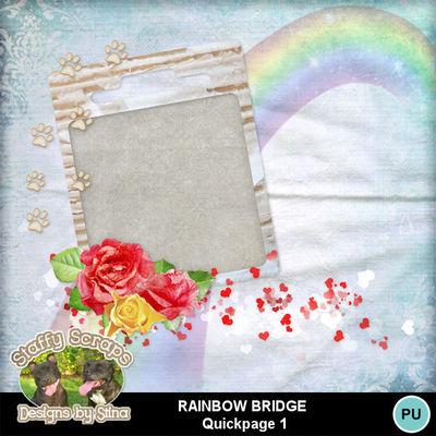 Rainbowbridge03