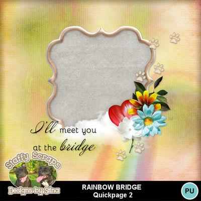 Rainbowbridge04