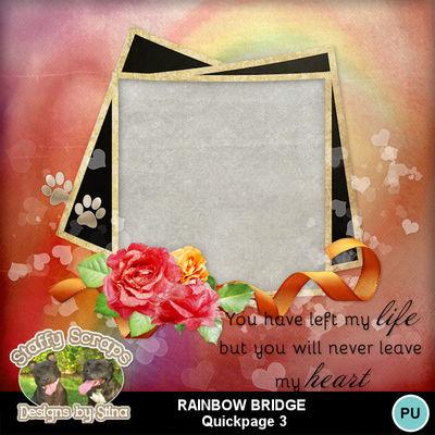 Rainbowbridge05