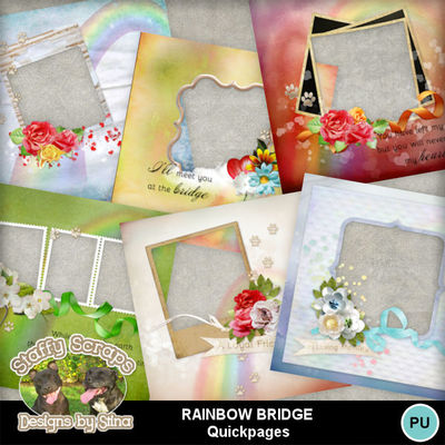 Rainbowbridge09