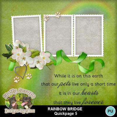 Rainbowbridge07