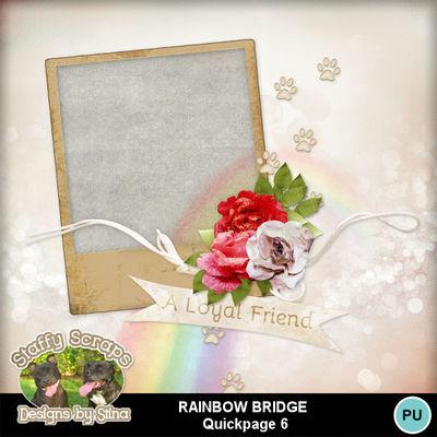 Rainbowbridge08