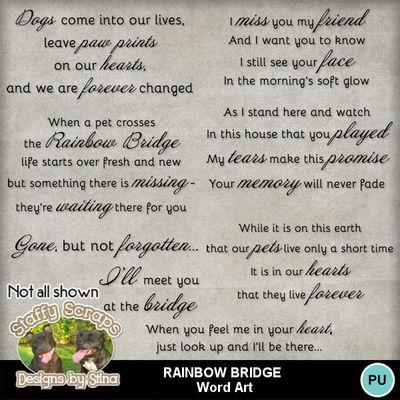 Rainbowbridge11