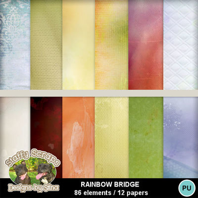 Rainbowbridge02