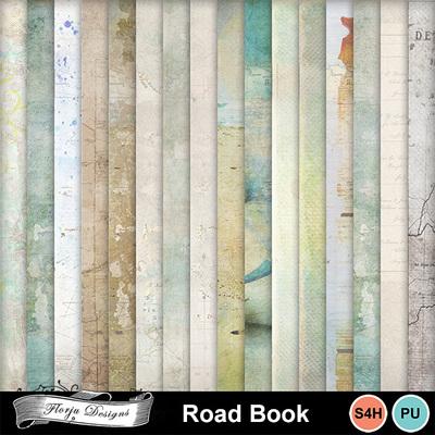 Pv_florju_roadbook_pp