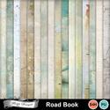 Pv_florju_roadbook_pp_small