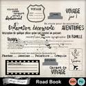 Pv_florju_roadbook_wa_small