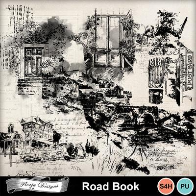 Pv_florju_roadbook_stamp
