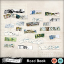 Pv_florju_roadbook_tape_small