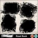 Pv_florju_roadbook_mask_small