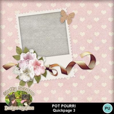 Potpourri05