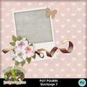 Potpourri05_small