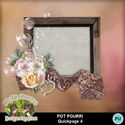 Potpourri06_small