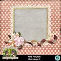 Potpourri07_small