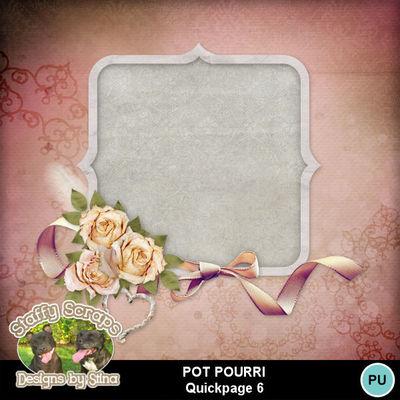 Potpourri08