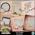 Potpourri09_small