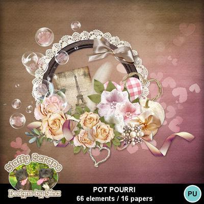 Potpourri01