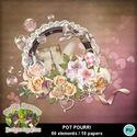 Potpourri01_small