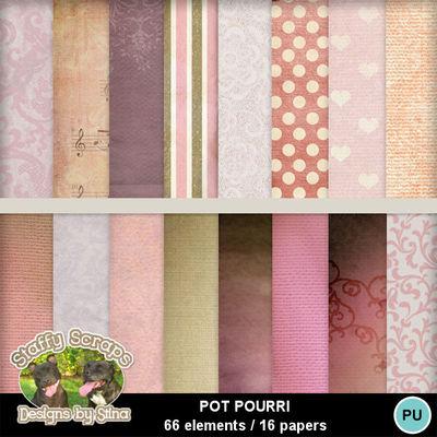 Potpourri02