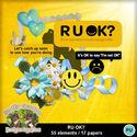 Ruok01_small