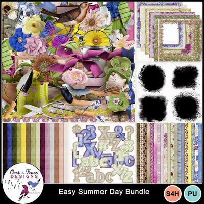 Easy_summer_days_bundle