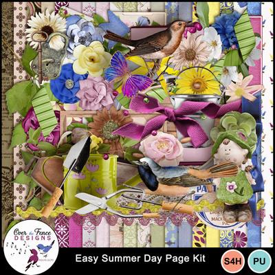 Easy_summer_days_pk