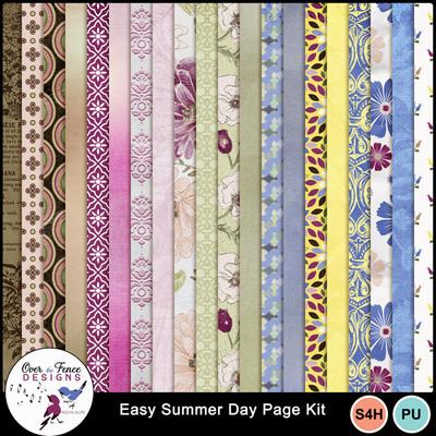 Easy_summer_days_pkppr
