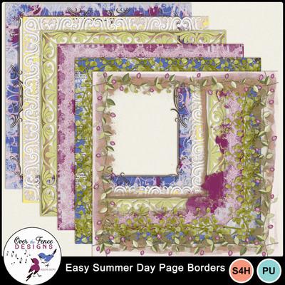 Easy_summer_days_pgborders