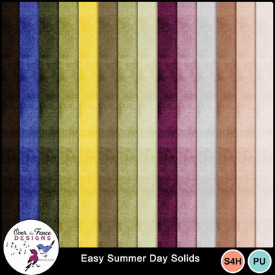 Easy_summer_days_solids