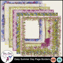 Easy_summer_days_pgborders_small
