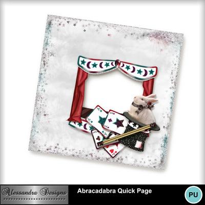 Abracadabraquickpage01-01