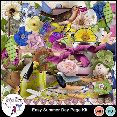 Easy_summer_days_pkele