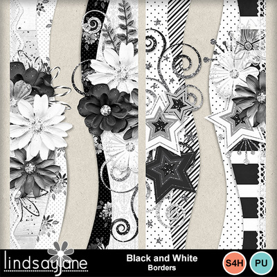 Blackandwhite_borders1