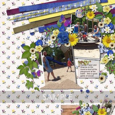 Otfd_easy_summer_lo_04