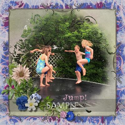 Otfd_easy_summer_lo_10
