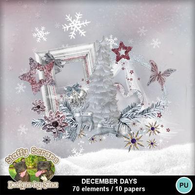 Decemberdays01