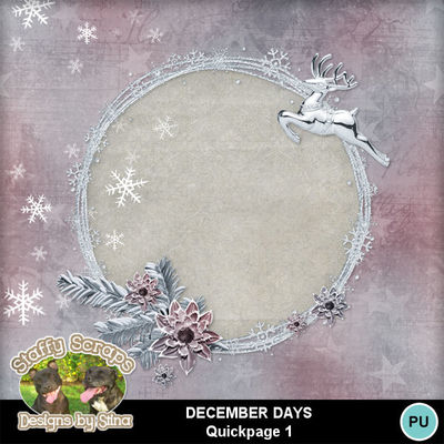 Decemberdays03