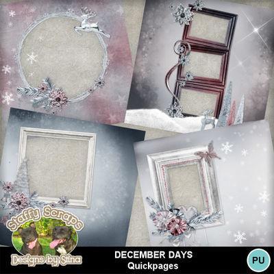Decemberdays07