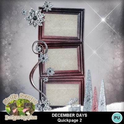 Decemberdays04