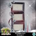 Decemberdays04_small