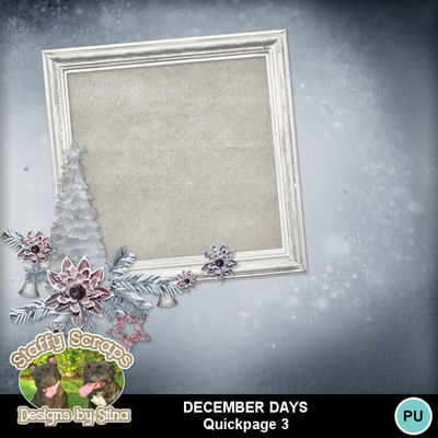 Decemberdays05