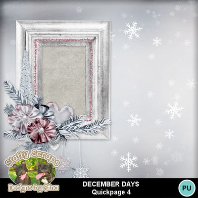 Decemberdays06